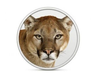 "Apple presenta por sorpresa Mac OS X ""10.8"" Mountain Lion 33"