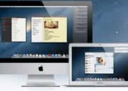 "Apple presenta por sorpresa Mac OS X ""10.8″ Mountain Lion"