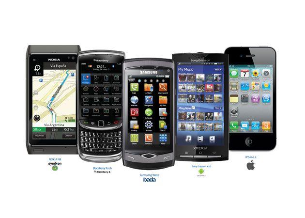 Movistar dejará de subvencionar móviles a partir del 1 de marzo 29