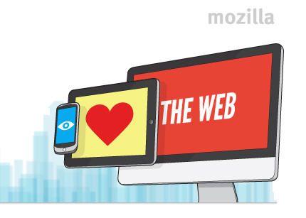 Mozilla abrirá su tienda de aplicaciones Mozilla Marketplace en MWC 2012