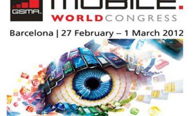 Arranca el MWC 2012 ¿Qué esperamos del congreso mundial del móvil? 69