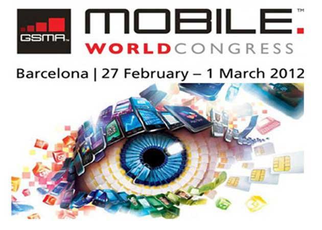 Arranca el MWC 2012 ¿Qué esperamos del congreso mundial del móvil?