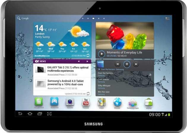 Arranca el MWC 2012 ¿Qué esperamos del congreso mundial del móvil? 36