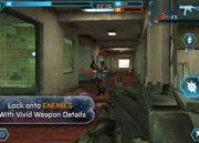 Battlefield 3: Aftershock llega a iOS, juega gratis en iPad, iPhone y iPod touch 40