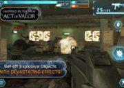Battlefield 3: Aftershock llega a iOS, juega gratis en iPad, iPhone y iPod touch 36