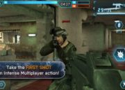 Battlefield 3: Aftershock llega a iOS, juega gratis en iPad, iPhone y iPod touch 30