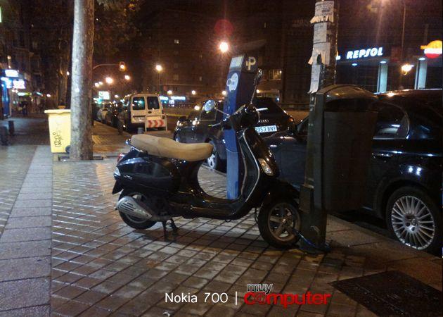 nokia700-05