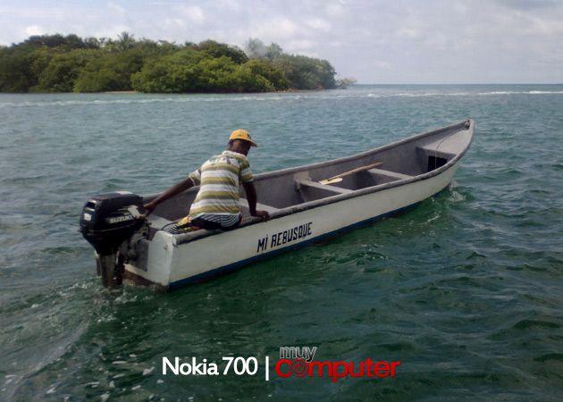 nokia700-06