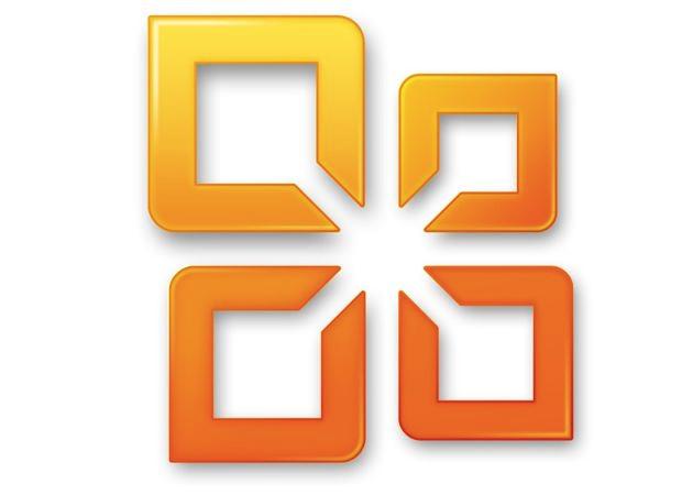 Office 15 no tendrá versión específica con la interfaz Metro