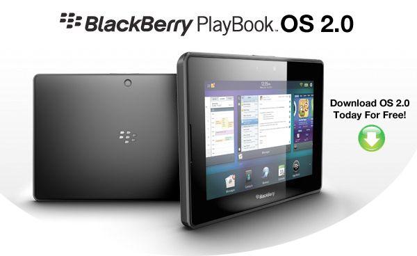 PlayBook OS 2.0 verá la luz hoy, nuevo sistema operativo para el tablet RIM 31