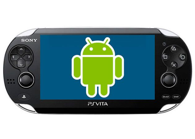 PS Vita podría ser más de lo que parece