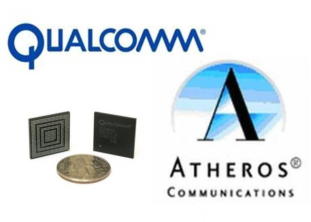 qualcomm_802_11ac