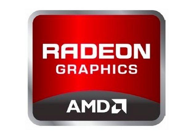 Especificaciones AMD Pitcairn, línea Radeon HD 7800