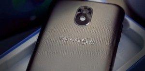 Así es el SoC Exynos 4412, corazón del Samsung Galaxy S III 29