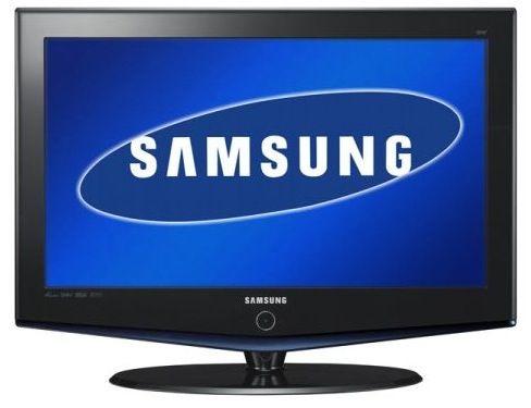 Samsung aparta la tecnología LCD, se centra en OLED 28