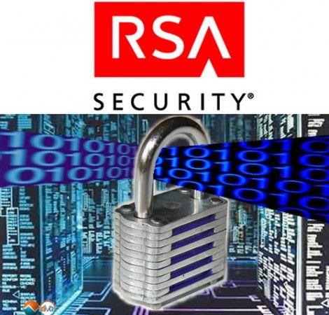 Las claves públicas RSA en entredicho