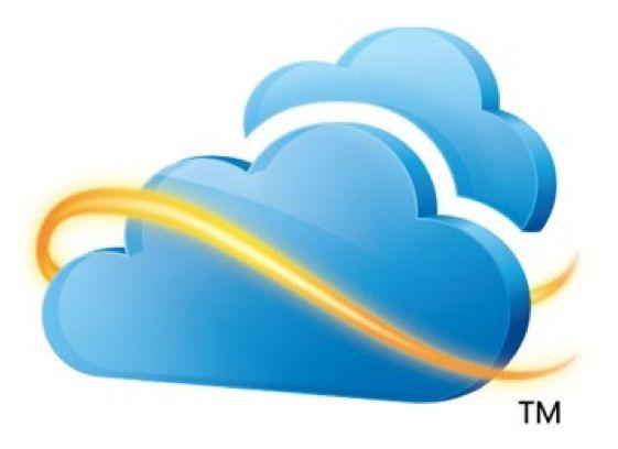 Ya se conocen las próximas novedades de Microsoft SkyDrive