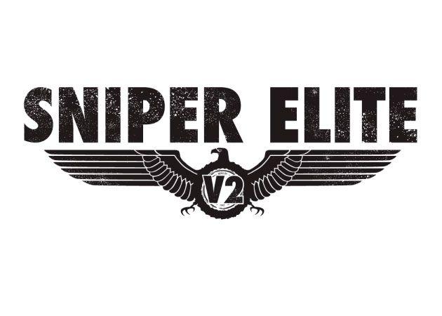 Sniper Elite V2, cuando una bala puede cambiar la historia