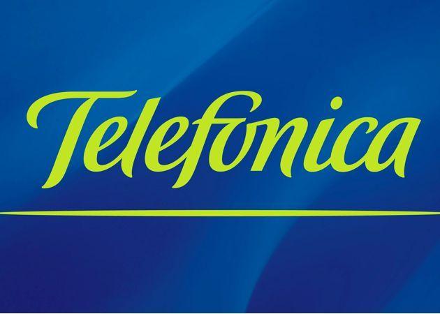 Telefónica mejorará cualquier oferta de sus competidores 32