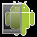 Evita los peligros de la calle cuando escribes SMS en Android con Transparent Screen
