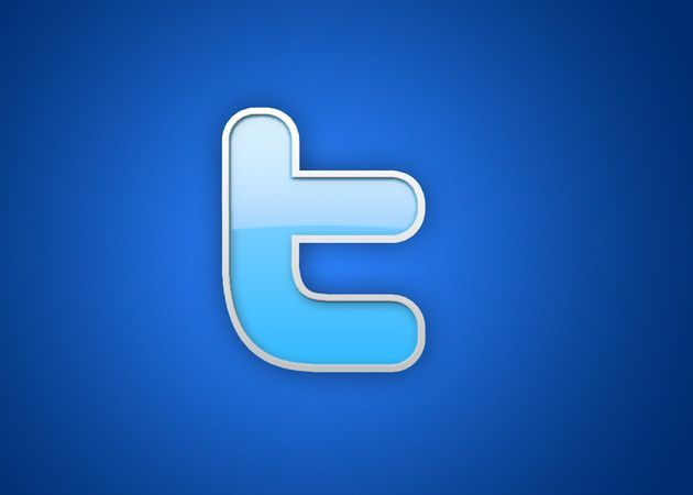 Twitter ya usa el protocolo seguro HTTPS por defecto 29
