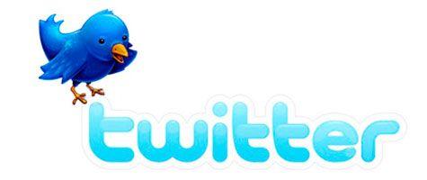 Twitter ya tiene más 500 millones de usuarios