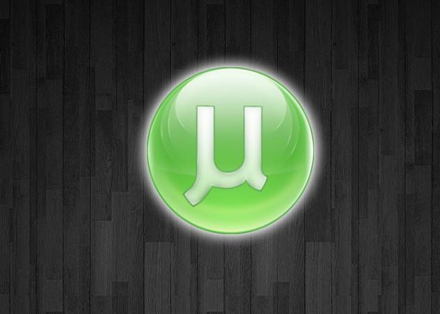 uTorrent tendrá cliente nativo para Android