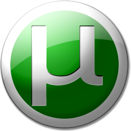 uTorrent 3.1.2