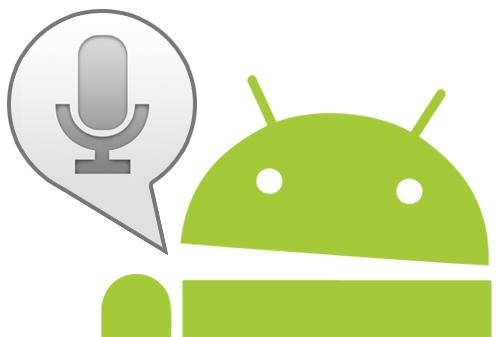 Utter!, una aplicación Android que dejará en evidencia a Siri