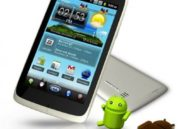 ViewSonic Viewphones, nuevos Android de doble SIM 36