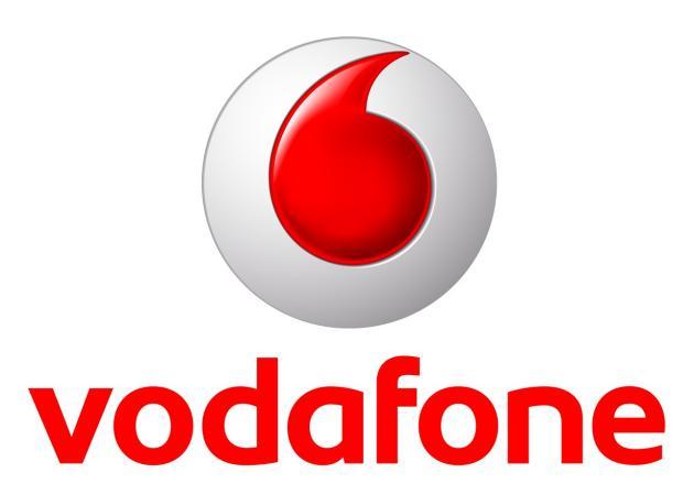 Ubuntu One ya está disponible en Vodafone AppSelect