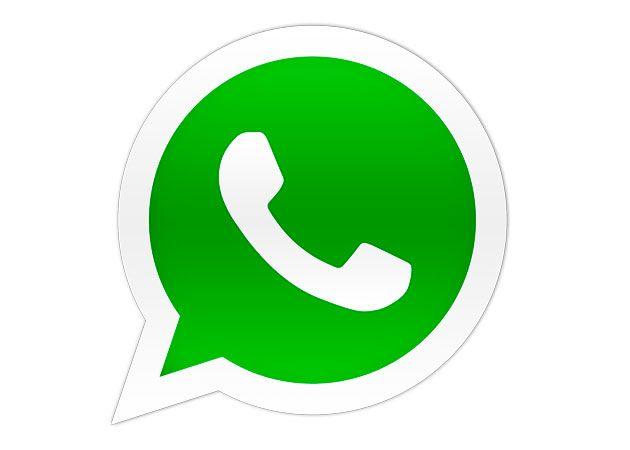 Joyn, así será el WhatsApp killer