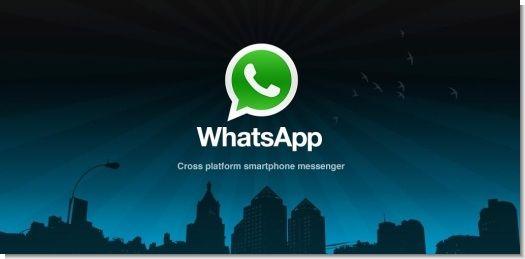 Apple dice no a Joyn, el WhatsApp killer de los operadores 31