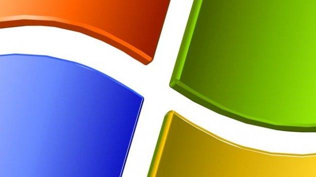 Windows 7 y Windows Vista ya disfrutan de 10 años de soporte técnico