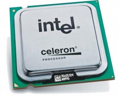 Intel prepara una CPU Intel Celeron Sandy Bridge de sólo 17W 29