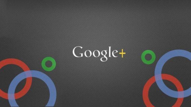 1d859 google plus 800x450 630x354 Google+ renueva su interfaz móvil, más visual y accesible