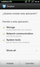 ¿Quieres 23 GB más en Dropbox gratis? Sssh, sigue nuestra guía 36