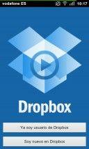 ¿Quieres 23 GB más en Dropbox gratis? Sssh, sigue nuestra guía 39