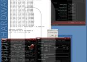 Ivy Bridge a 7 GHz batiendo todos los récords 30