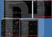 Ivy Bridge a 7 GHz batiendo todos los récords 32
