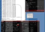 Ivy Bridge a 7 GHz batiendo todos los récords 36