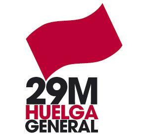 Sigue la huelga 29M en directo 40