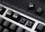 CM Storm Trigger, teclado mecánico digno de cualquier gamer que se precie 41