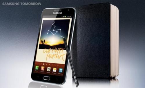 30-Galaxy-Note-5-3-630x386