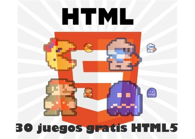 Los 30 mejores juegos gratis HTML5 29