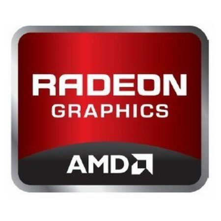 Drivers AMD Catalyst para Windows 8