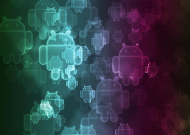 ¿Qué futuro le espera a Android?
