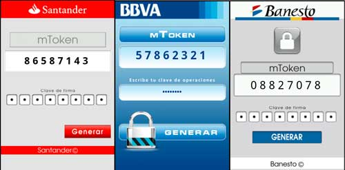 Android_robo_datos_bancarios