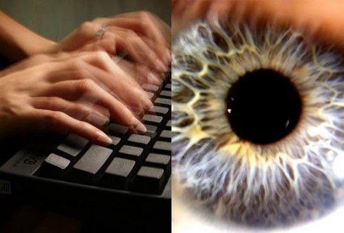 10 Tecnologías de reconocimiento biométrico que quieren acabar con las contraseñas 29