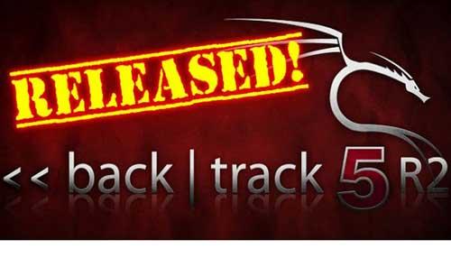 Llega BackTrack 5 r2, la nueva versión de la distro de auditoría Wi-Fi 27